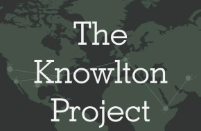 Knowlton Project Event Wrap Up