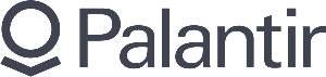Palantir Technologies Inc company