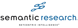 semantic research transparent