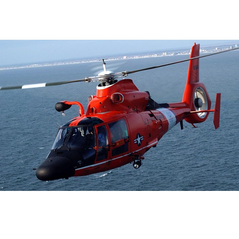 SAR - What does SAR stand for? The Free Dictionary