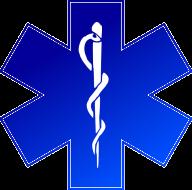 Praescient Analytics: Health Care Fraud Investigation