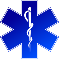 medicine-37101_640