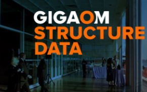 Insights from GigaOM Structure Data 2014 & the Big Data Tech Scene
