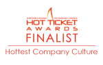 HotTickets2014 finalist logo company culture small
