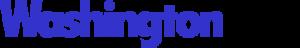washingtonexec-logo