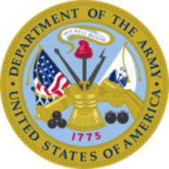 Celebrating the 239th Birthday of the U.S. Army