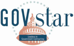 Praescient Analytics Named 2014 GovStar Finalist