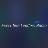 CEO Katie Crotty on Executive Leaders Radio Program