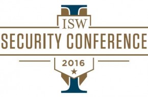 US Grand Strategy and Data-Driven Analysis: Lessons from Institute for the Study of War's Security Conference