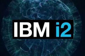 Making the Transition to IBM's i2 Enterprise Insight Analysis (EIA) Platform