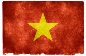 The [Almost] 50-Year Anniversary of the Tet Offensive and How We Can Avoid Repeating Its Mistakes
