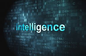 "What Exactly is ""Cyber Intelligence"" Again?"
