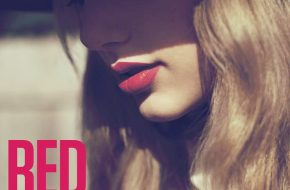 4 Reflections on US Intelligence from Taylor Swift: