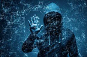Christmas Crooks and Hanukkah Hacks – Cybercrime during the Holidays