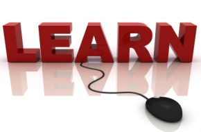 Free Online Courses That Can Help Your Profession?