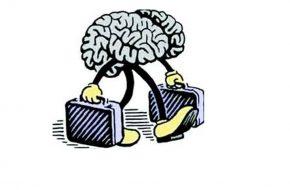 Retrain, Retain and Reducing the Brain Drain