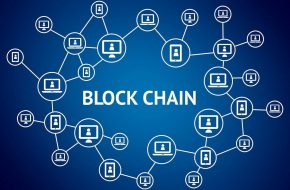 Blockchain Part 2: National Security Considerations