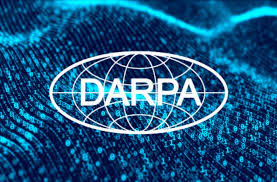 DARPA's Take on AI