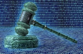 Data Laws: A State of Play