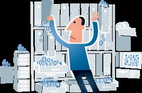 Data Management vs. Personnel Management