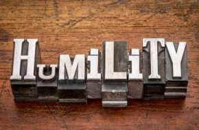 The Analyst's Greatest Tool: Humility