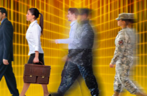 The Value of Veterans: What Businesses Can Learn From Those Who Served