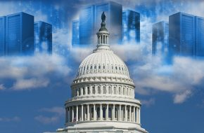 Into the Clouds: A Closer Look at Multi-Cloud Adoption in the Federal Space