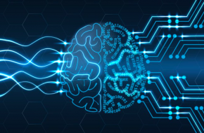 Why Analysts are Still Essential in the Wake of AI's Rapid Advancement
