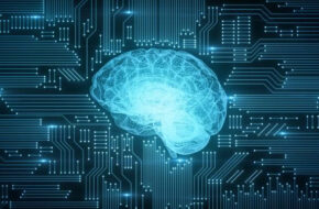 How to Build a Data Science and Artificial Intelligence Team